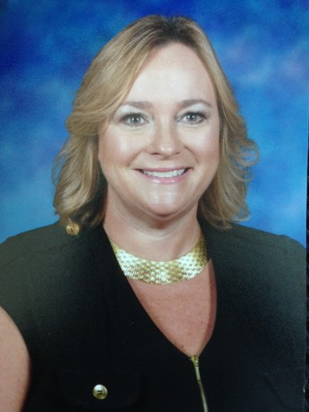 Dr. Claire Kowalczyk named next Superintendent of Schools