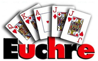 Calling all Euchre Players