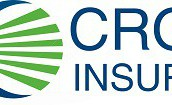 Crosswinds Insurance Company