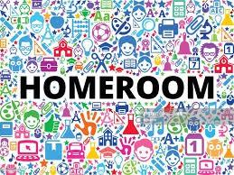 Homeroom (Salón principal)
