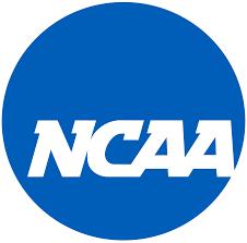NCAA and IDVA