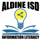 Aldine ISD Library Services