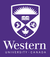 Western University National Scholarship