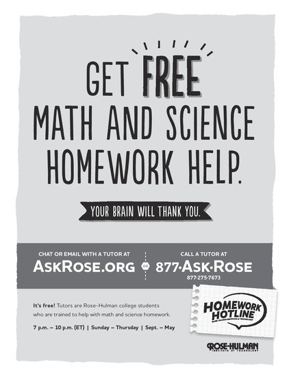 free online homework help live Homework louisiana provides free online tutoring, test prep, and job search assistance to eligible library card holders statewide powered by tutorcom, homework louisiana is provided by the state library of louisiana and the institute of museum and library sciences.