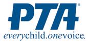 PTA Meeting Presentation