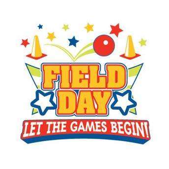 Field Day @ KHS