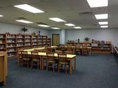 PSJA CCTA ECHS Library