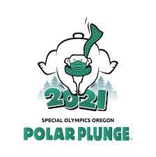 Forest Hills Polar Plunge Team Fundraiser