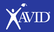 AVID Program Seeks Guest Speakers & Tutors