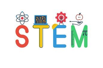 STEM Corner