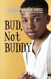 6th Grade Novel