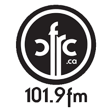 Your Class Could Share Their BHM Learning on CFRC!