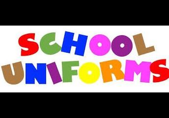 Uniform Exchange Dates