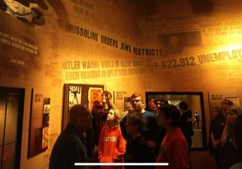 Maltz Museum