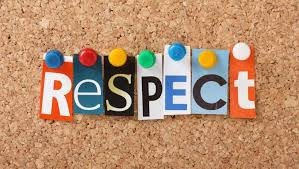 Arabian Leaders of Respect