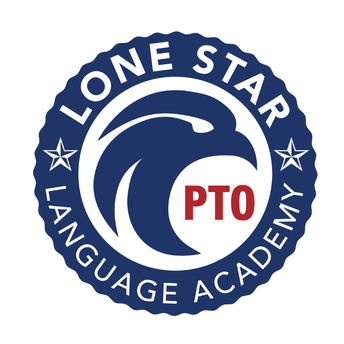 Join the LSLA PTO