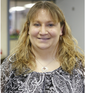 Kim Harris, Assistant