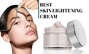 The Most Effective Skin Lighteners For Your Skin