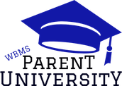 Parent University- February