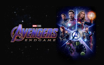 Endgame Day