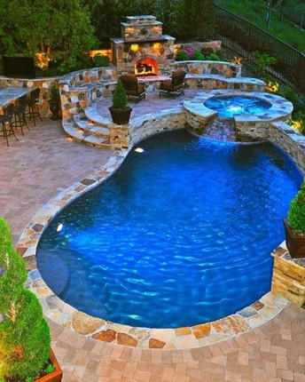 Pick the Right Pool Pump for Your Swimming Pool