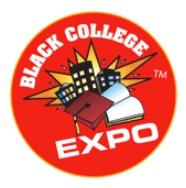 Black College Expo