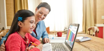 Reminders for Parents in Supporting Your Students during Distance Learning