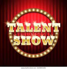 ¡Descubriendo el talento!