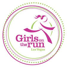 Girls on the Run Registration Kicks Off!