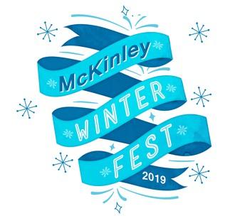 Festival de invierno este jueves!
