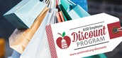 Teacher Discounts from Educator Quality