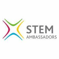 Delran STEMBassador Applications Open
