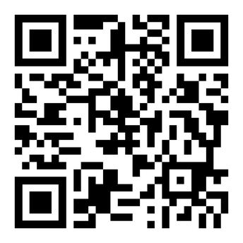 Scan the QR code to find information about the different language programs