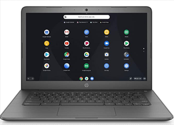 Chromebooks: What you need to know....