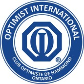 Club Optimiste