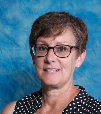 Mrs. Maggie Keaveney