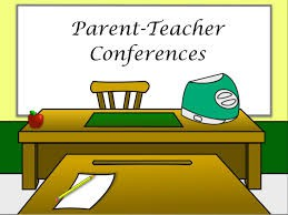 Parent Corner---LCAP Goal 4: Parent Involvement