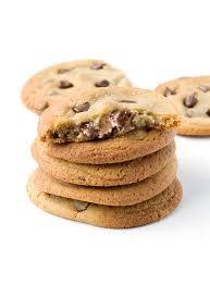 Cookie Dough Pick up- October 22