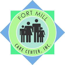 Fort Mill Family Care Center