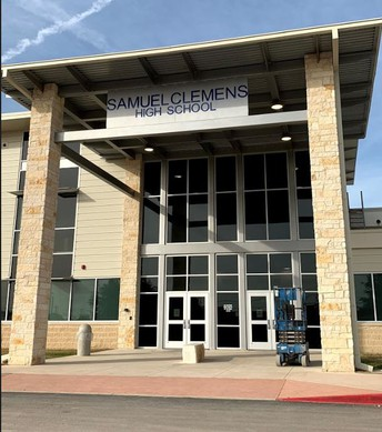 Clemens Gets Its Name Back