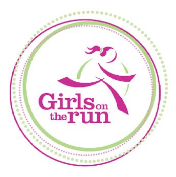 Brookside Girls inspired to Run, Celebrate Success
