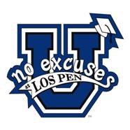 Los Pen Elementary School