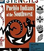 Pueblo Indians of the Southwest