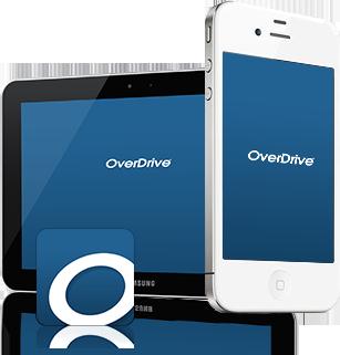OverDrive & Sora