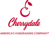 Cherrydale Fundraiser