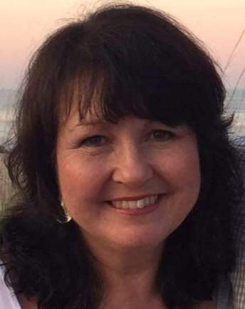 Susie Ebie