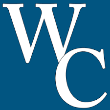 West Chester Area School District Logo