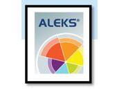 5th Grade ALEKS Math
