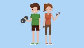 8th Graders:  Summer PE Registration Opening Soon!
