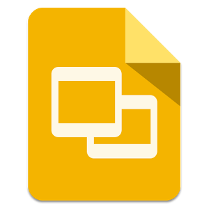 Closed Captioning in Google Slides